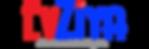 logo-evziya-.png