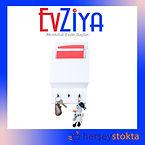 EVZ004.jpg