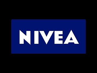 nivea-2-logo.png