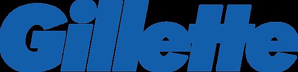 gillette-logo.png