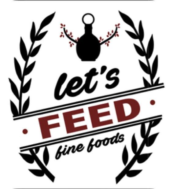 buy 1 feed 1