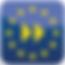 Logo_PEPPOL_bytip.png