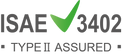 Logo_ISAE_3402_Type_II.png
