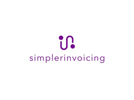 Het ministerie van BZK neemt rol van stichting Simplerinvoicing over