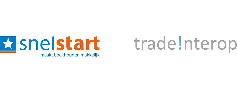 SnelStart sluit aan op Simplerinvoicing via tradeinterop