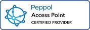PEPPOL-Access-Point-CMYK.jpg