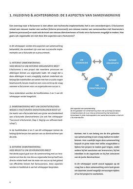 Whitepaper_Samenwerking3pag4.jpg