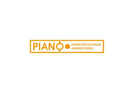 PIANOo Expertisecentrum Aanbesteden kiest voor tradeinterop voor impuls e-facturatiestroom