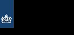 RIVM-logo-300x188.png