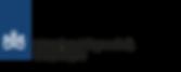 logo-cibg.png