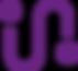 Logo_SI_bytip.png