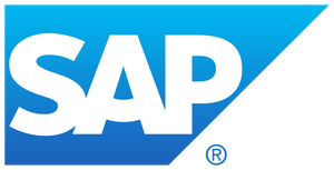 E-factureren met SAP