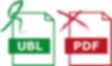 UBL ja - PDF nee.png