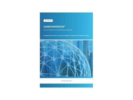 Aankondiging: Deel 2 van het whitepaper 'Succesvol e-factureren' komt eraan!