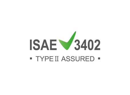 Tradeinterop ontvangt ISAE 3402 Type II assurance rapport