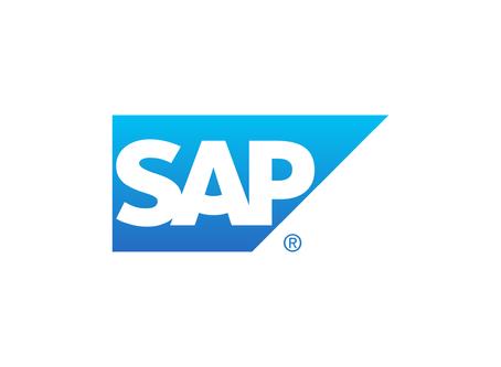 SAP-gebruikers kunnen direct koppelen met PEPPOL/Simplerinvoicing via tradeinterop