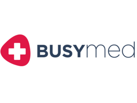 HAVAÍC assists BusyMed to raise funds from local VC investor LionPride