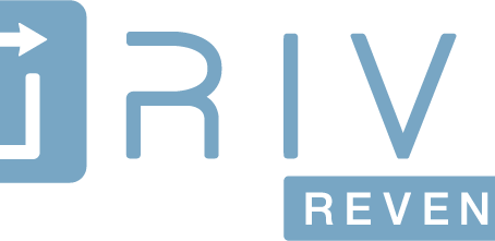 Drive Revenue successfully closes angel funding round and user sales get traction