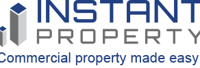HAVAÍC invests into commercial property platform Instant Property