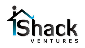 iShack Ventures engages HAVAÍC