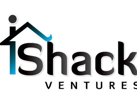 iShack Ventures engages HAVAÍC