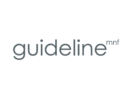 Guideline Manufacturing engages HAVAIC services