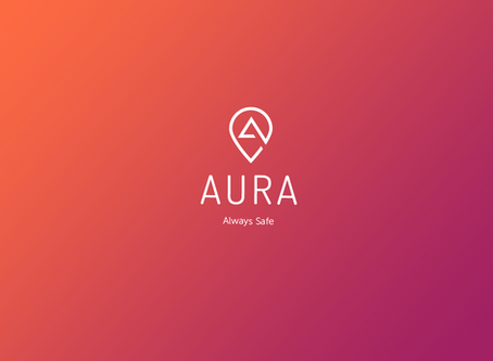 AURA partners with HAVAÍC to anchor its first equity fundraising of R6million