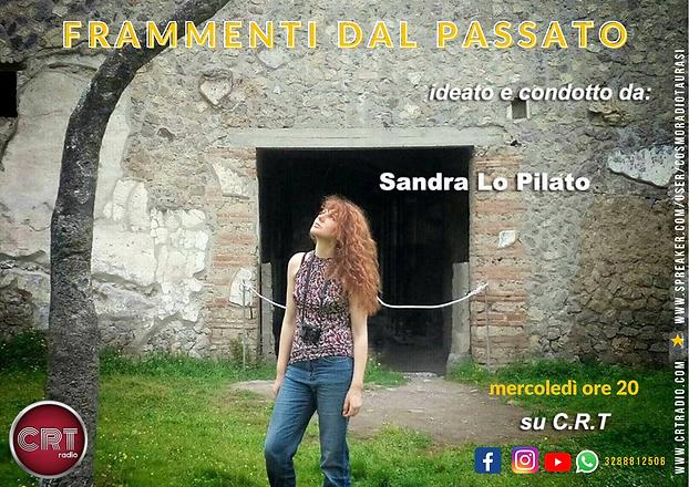 LOCANDINA FRAMMENTI DAL PASSATO.png
