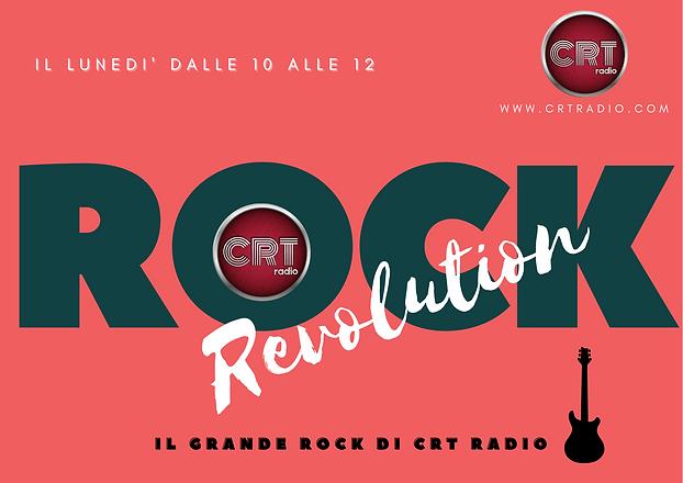 Rock Revolution.png