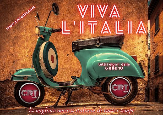 VIVA L'ITALIA.png
