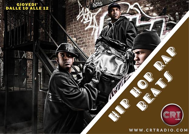 locandina hip hop rap beats.png