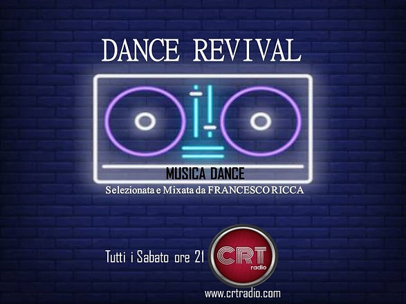 LOCANDINA DANCE REVIVAL.jpg