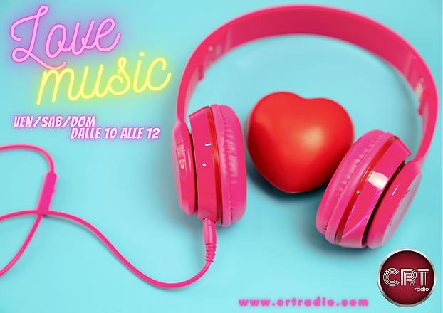 LOCANDINA LOVE MUSIC.png