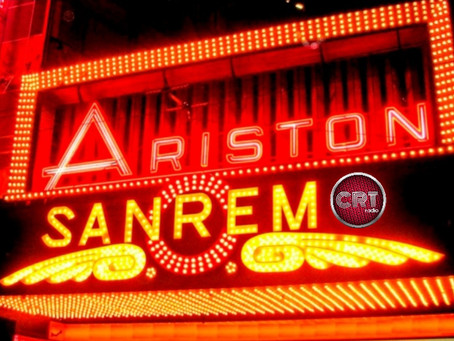 Chi vincerà Sanremo?
