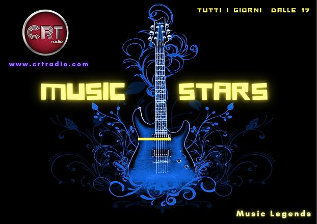 locandina Music Stars.png