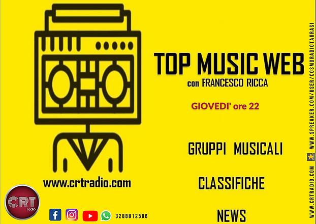 LOCANDINA TOP MUSIC WEB.png