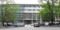 Tribunale-Avellino-1440x564_c.jpg