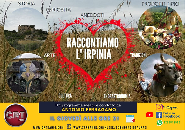 RACCONTIAMO L'IRPINIA.png