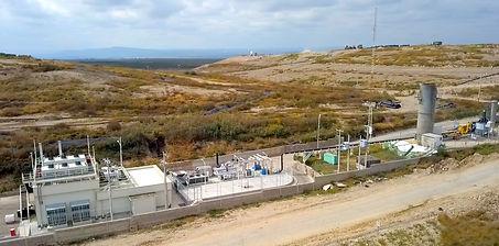 El Verde Landfill toma aerea 2.jpg