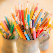 FIRTH color pencils-15.jpg