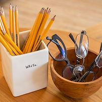 FIRTH write vase pencils glasses-27.jpg