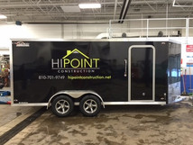 HI Point Trailer.jpg