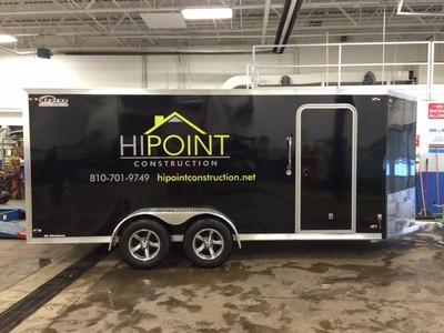 HI Point Trailer.jpg