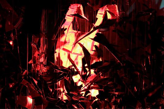 MyLoveisBulletproof_gallery5.jpg