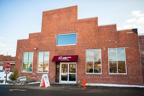 Candlewood Market | Fairfield Coffee Shop | Fairfield CT