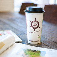 Fairfield CT Coffee Shop | Candlewood Market