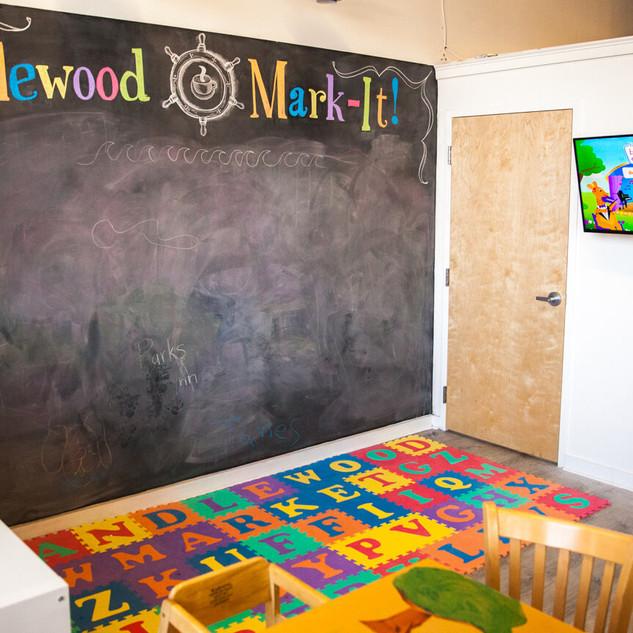 Fairfield CT | Candlewood Market | Kids