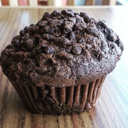 Fairfield CT Muffin and Pastries | Candlewood Market