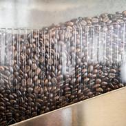 Fresh Coffee | Fairfield CT | Candlewood Market