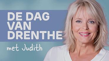 RTV drenthe 2.jpg